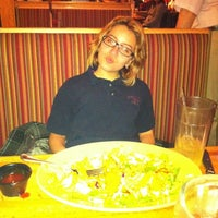 Photo taken at Applebee's by Marisol V. on 2/15/2012