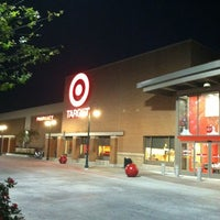 Photo taken at Target by EmanTres on 3/27/2012