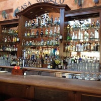 Photo taken at Casa Orozco - Livermore by Jessica L. on 7/24/2012