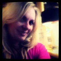 Photo taken at Fine Lines Experiance Center by Debra B. on 8/17/2012