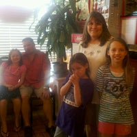 Photo taken at Jakes Chinese Buffet by Misty H. on 7/1/2012