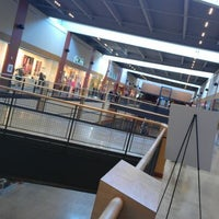 Photo taken at The Outlets at Sands Bethlehem by Benjaman H. on 4/7/2012