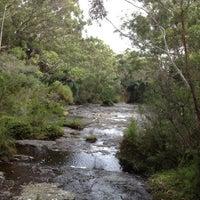 4/7/2012에 firuz r.님이 Booderee National Park에서 찍은 사진