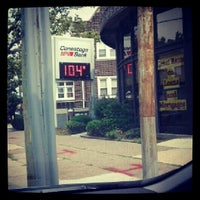Photo taken at CVS/pharmacy by Rob H. on 7/7/2012