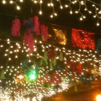 Photo taken at Don Juan's On The Square by Chris M. on 5/5/2012