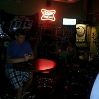 Photo taken at Snapper's by Mike O. on 8/11/2012