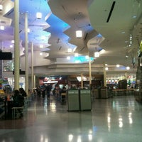 Photo taken at Triangle Town Center Mall by Heisenberg on 2/12/2012