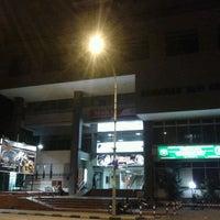 Photo taken at Lotus Five Star Cinemas (LFS) by Mohd Amir N. on 2/21/2012