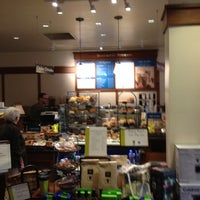 Photo taken at Peet's Coffee & Tea by Lisa J. on 7/15/2012