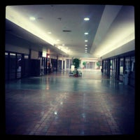 Photo taken at Maple Park Mall by Chad M. on 6/2/2012