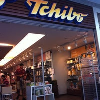 Photo prise au Tchibo par Tatil K. le6/17/2012