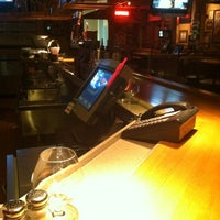 Photo taken at Applebee's by Stay-c O. on 4/24/2012