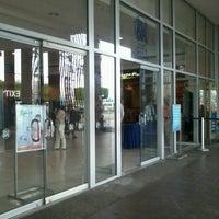 Photo taken at SM City Sta. Rosa by Allan E. on 9/10/2012