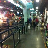Foto tirada no(a) Mercadão de Madureira por Leandro em 6/19/2012