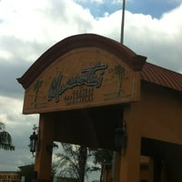 Photo taken at Mamacitas Mexican Restaurant by Daniel S. on 2/26/2012