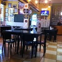 Foto tirada no(a) Blend Bar por Daniel M. em 2/13/2012