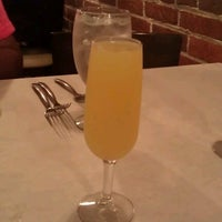 Photo taken at Brent's Fine Food by Toya on 7/15/2012