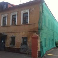 Снимок сделан в Helpmymac пользователем Belyaev E. 5/24/2012