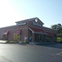 Photo taken at Bob Evans by Alex G. on 8/30/2012