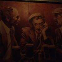 Photo taken at Trinity Pub by Matt S. on 9/13/2012