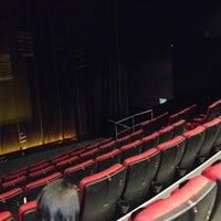 Das Foto wurde bei Metropol Kino von Addl B. am 5/28/2012 aufgenommen