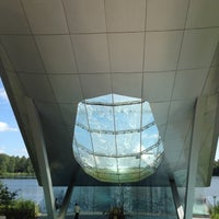 Photo taken at Vork & Mes by maroesja k. on 7/22/2012