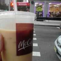 Photo taken at McDonald's by Neverland N. on 7/18/2012