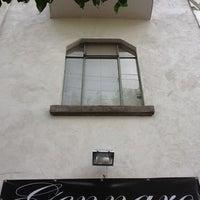 Photo taken at Gennaro by Dieter R. on 8/15/2012
