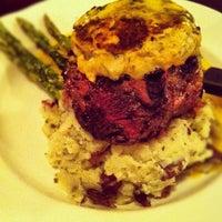 Photo taken at Hennessy's Irish Pub & Restaurant by Jim C. on 2/15/2012