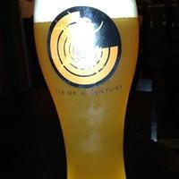 Foto tirada no(a) Bar Bierboxx por Fabio M. em 5/13/2012