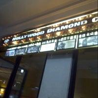 Photo taken at Diamond Mall by Jonathan C. on 8/21/2012