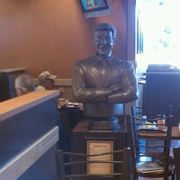 Photo taken at McDonald's by Obie on 8/18/2012