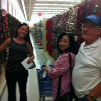 Photo taken at Hobby Lobby by Toby M. on 6/26/2012
