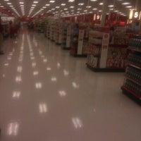 7/13/2012에 Sharon T.님이 Target에서 찍은 사진