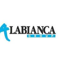 Photo taken at Ala Bianca Group srl by Andrea L. on 9/12/2012