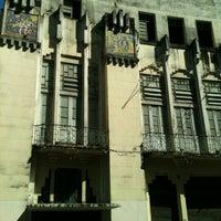 Foto tirada no(a) Clube dos Democráticos por Ruy P. em 3/9/2012