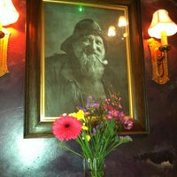 Photo taken at Murphy's Pub by Emily D. on 3/2/2012