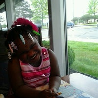 Photo taken at Red Lobster by Angela M. on 7/5/2012