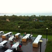 6/5/2012 tarihinde Cn C.ziyaretçi tarafından 7 Mehmet'de çekilen fotoğraf