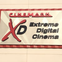 Photo taken at Cinemark Tinseltown 20 & XD by Anthony P. on 8/6/2012