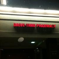 cvs pharmacy pharmacy