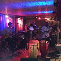 6/20/2012 tarihinde Alexander C.ziyaretçi tarafından Goodfoot Pub & Lounge'de çekilen fotoğraf