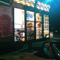 Photo taken at McDonald's by Edwin C. on 5/20/2012