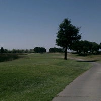 Photo taken at Adobe Creek Golf Course by James P. on 7/23/2012