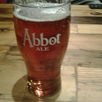 Photo taken at The W G Grace (Wetherspoon) by Jamie P. on 9/11/2012