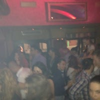 Photo taken at Trinity College Pub by Neagu A. on 4/29/2012