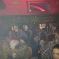 4/29/2012 tarihinde Neagu A.ziyaretçi tarafından Trinity College Pub'de çekilen fotoğraf