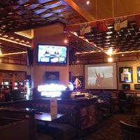Photo taken at Sports Watch Grill by Anthony B. on 3/11/2012
