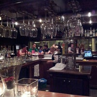 Photo taken at Van der Valk Hotel Haarlem by Margret d. on 8/23/2012