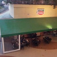 Photo taken at Botequim Informal by Newton G. on 7/1/2012